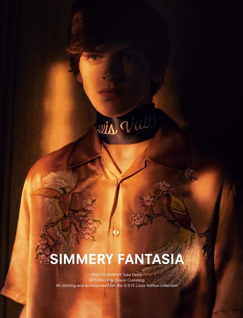 Simmery-Fantasia_fy1
