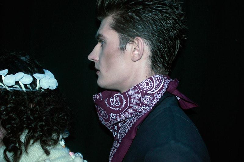 St.-Petersburg-Fashion-Week-FW16-Backstage_fy16