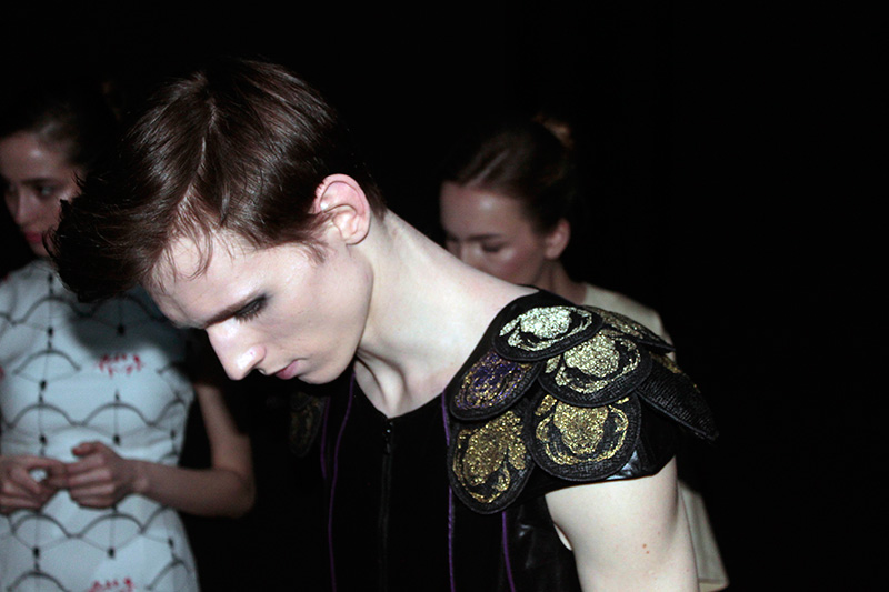 St.-Petersburg-Fashion-Week-FW16-Backstage_fy3