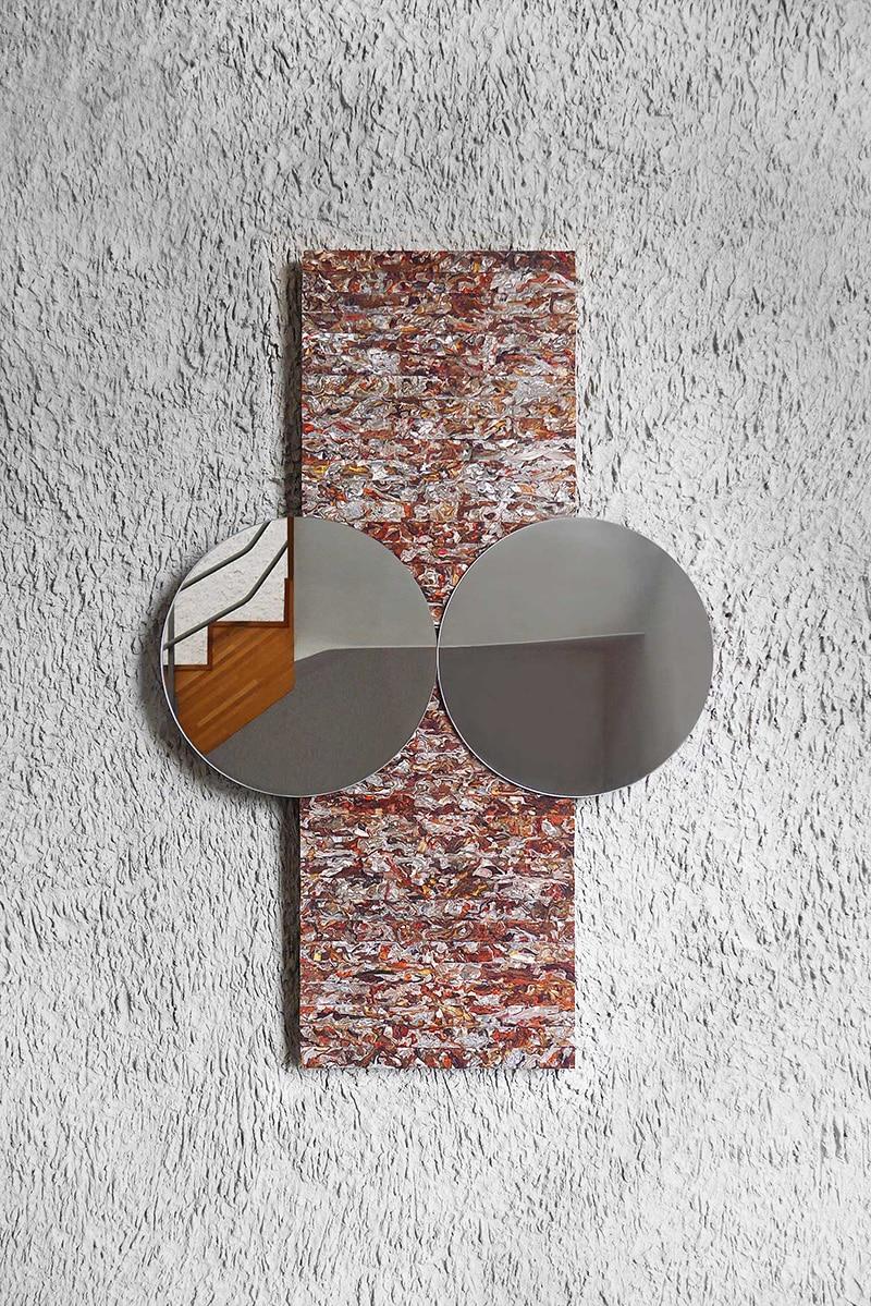 Structural-Skin-Mirror_fy1