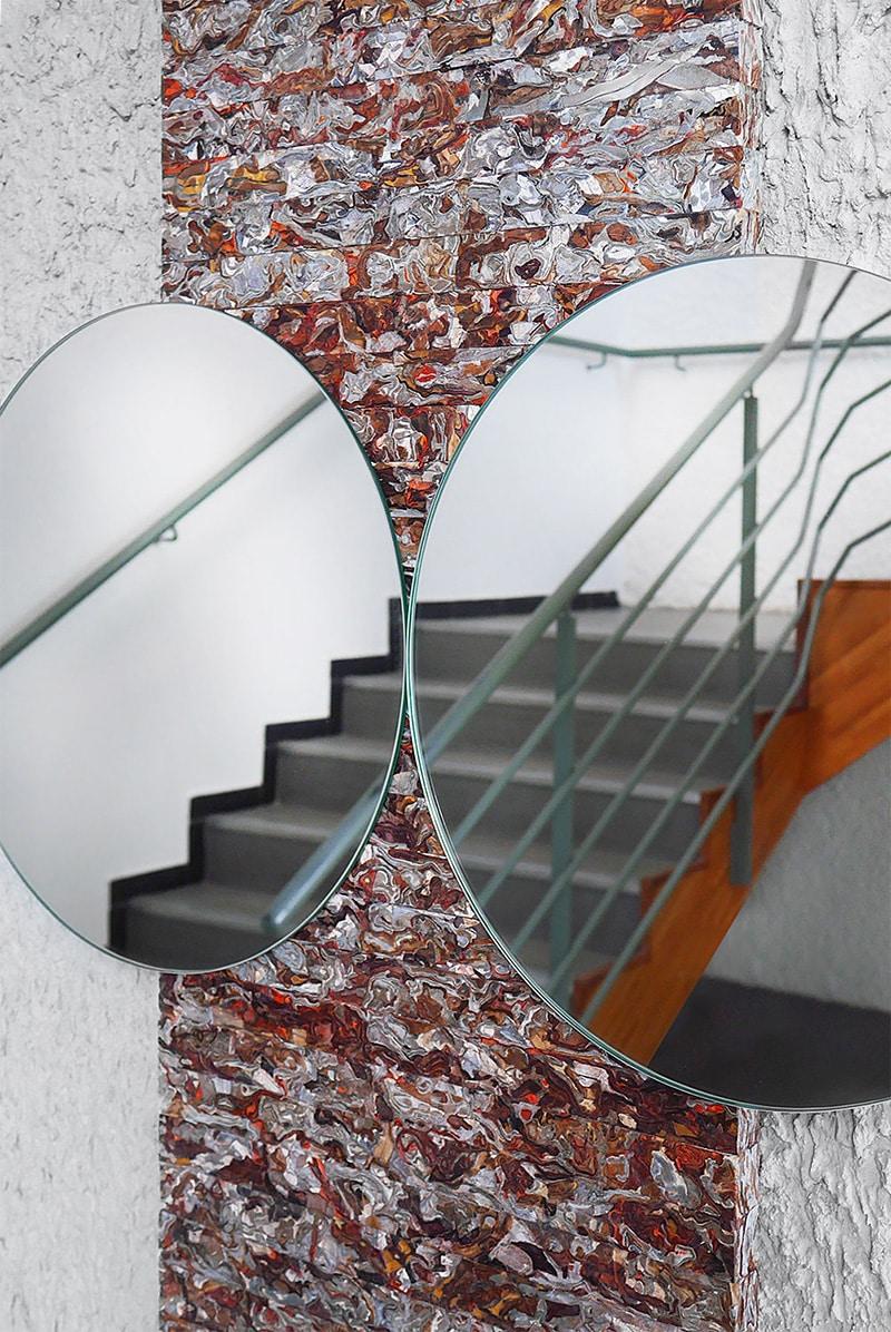 Structural-Skin-Mirror_fy3