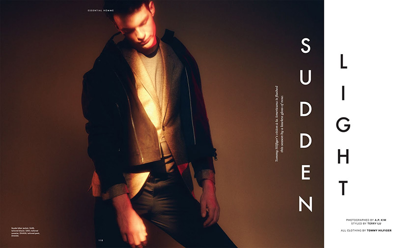 Sudden-Light_fy1