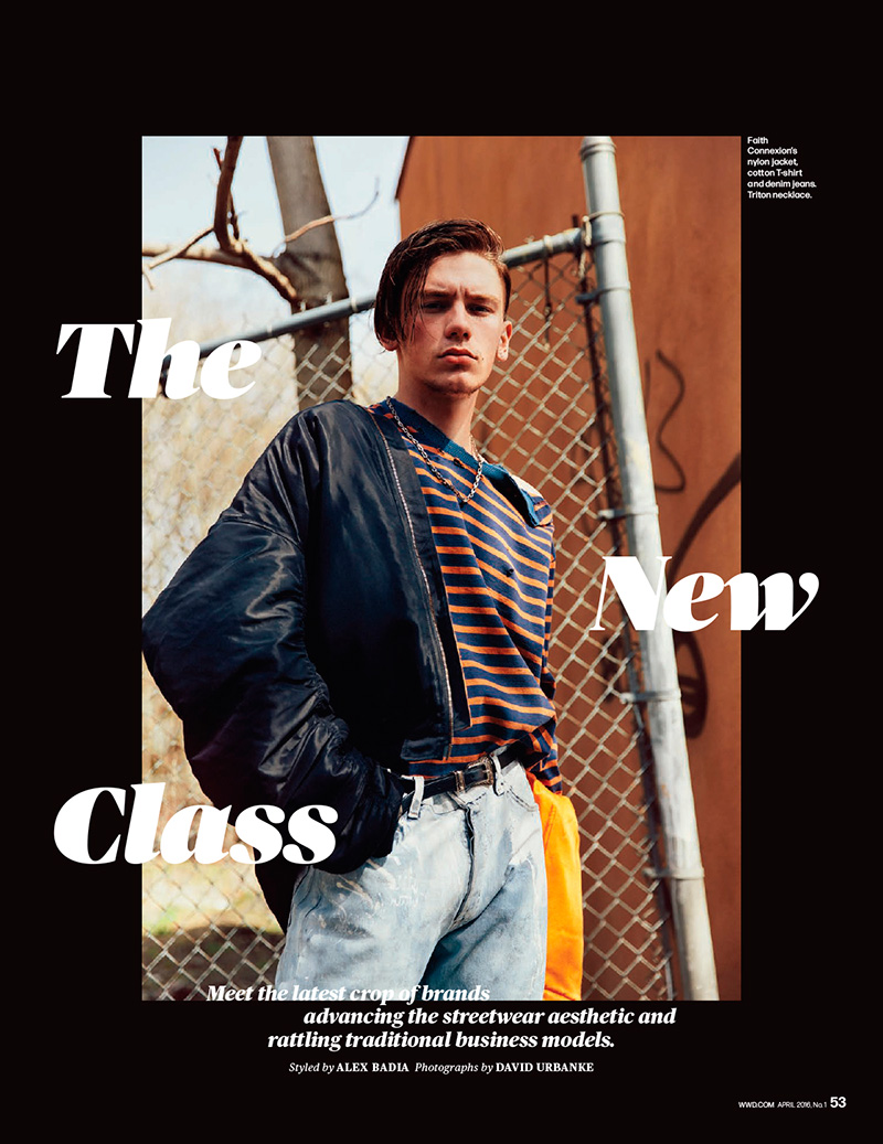The-New-Class_fy1
