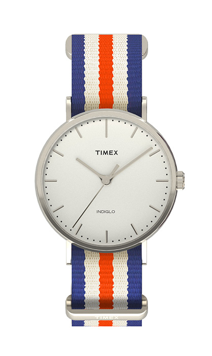 Timex-Launch-Fairfield-Weekender-Collection_fy10