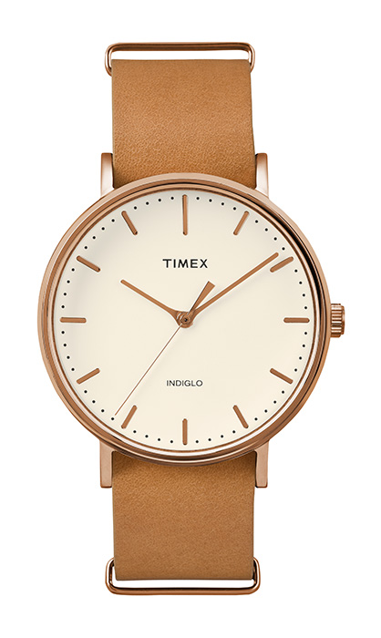 Timex-Launch-Fairfield-Weekender-Collection_fy11
