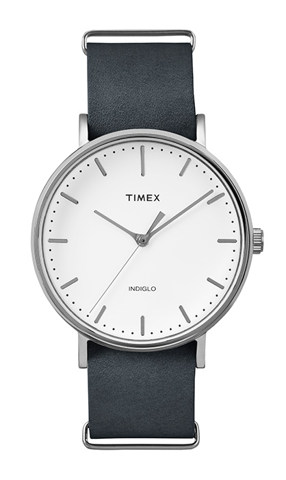 Timex-Launch-Fairfield-Weekender-Collection_fy12