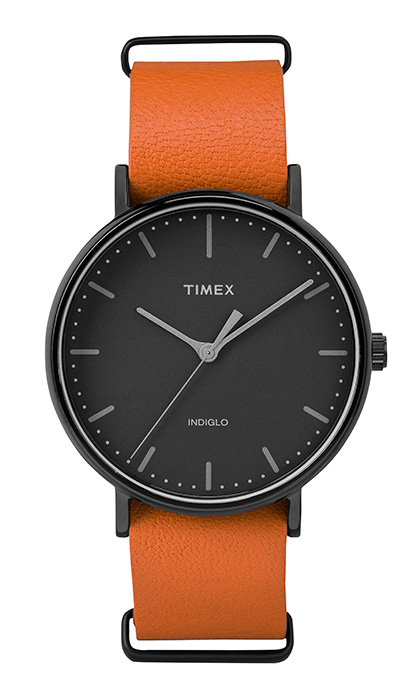 Timex-Launch-Fairfield-Weekender-Collection_fy13
