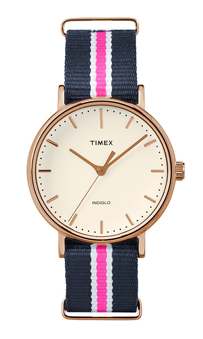 Timex-Launch-Fairfield-Weekender-Collection_fy14