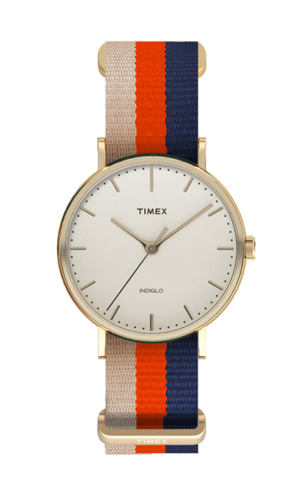 Timex-Launch-Fairfield-Weekender-Collection_fy15
