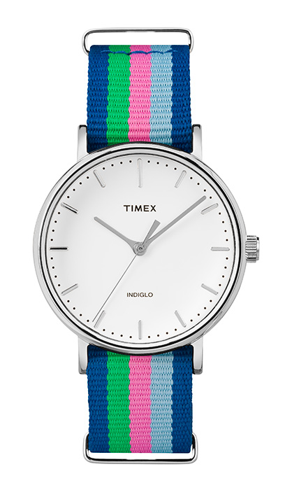 Timex-Launch-Fairfield-Weekender-Collection_fy16