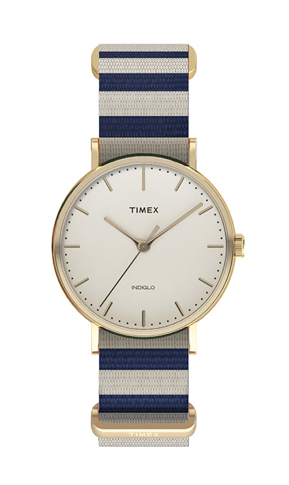 Timex-Launch-Fairfield-Weekender-Collection_fy18