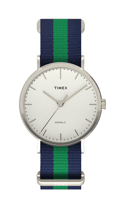 Timex-Launch-Fairfield-Weekender-Collection_fy7