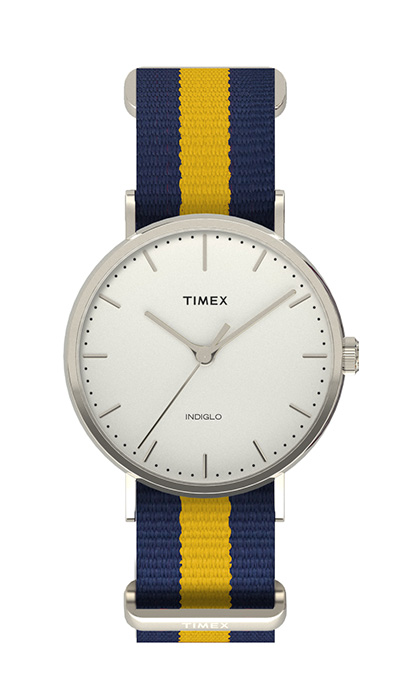 Timex-Launch-Fairfield-Weekender-Collection_fy8