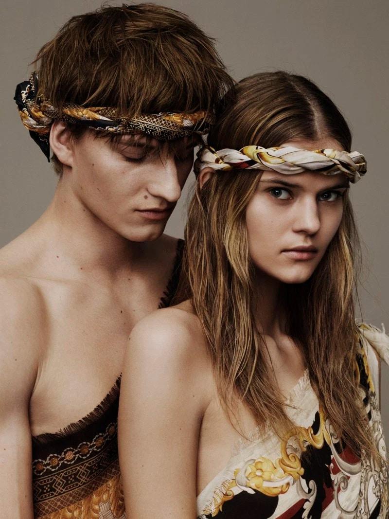 Versace-Scarves-2016-Campaign_fy5