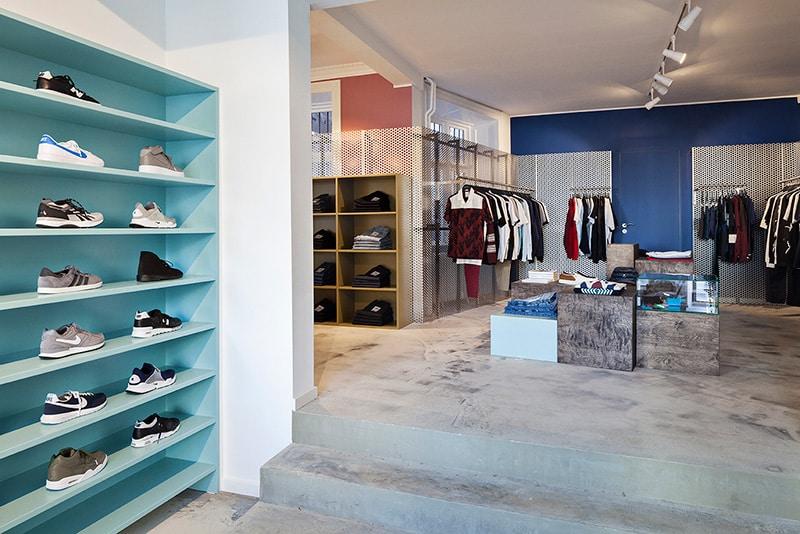 Wood-Wood-Opens-New-Store-In-Copenhagen_fy2