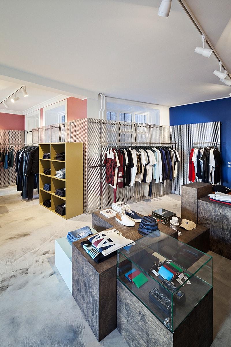 Wood-Wood-Opens-New-Store-In-Copenhagen_fy3