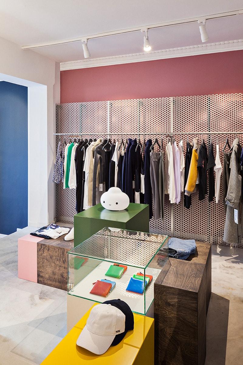 Wood-Wood-Opens-New-Store-In-Copenhagen_fy4