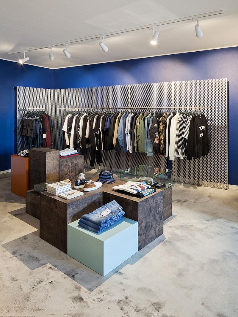 Wood-Wood-Opens-New-Store-In-Copenhagen_fy5