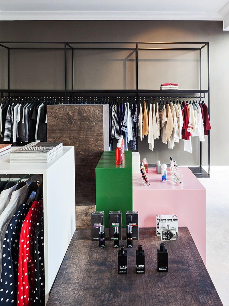 Wood-Wood-Opens-New-Store-In-Copenhagen_fy6