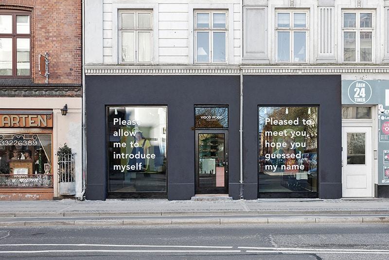 Wood-Wood-Opens-New-Store-In-Copenhagen_fy7