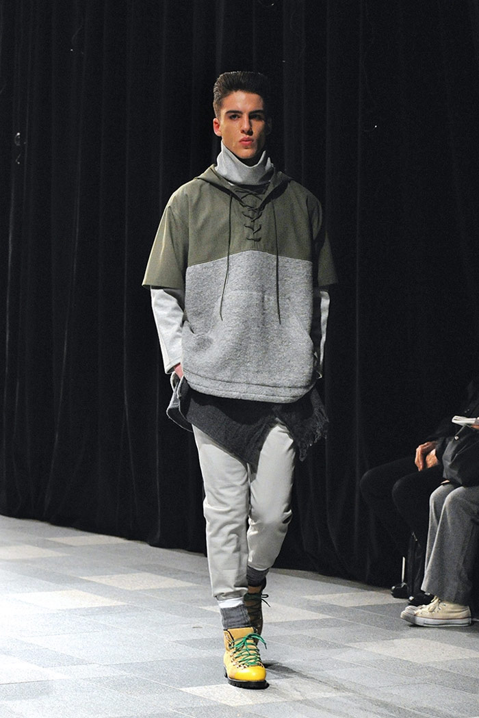 discovered-fw16-tokyo-mbfwt-fy10
