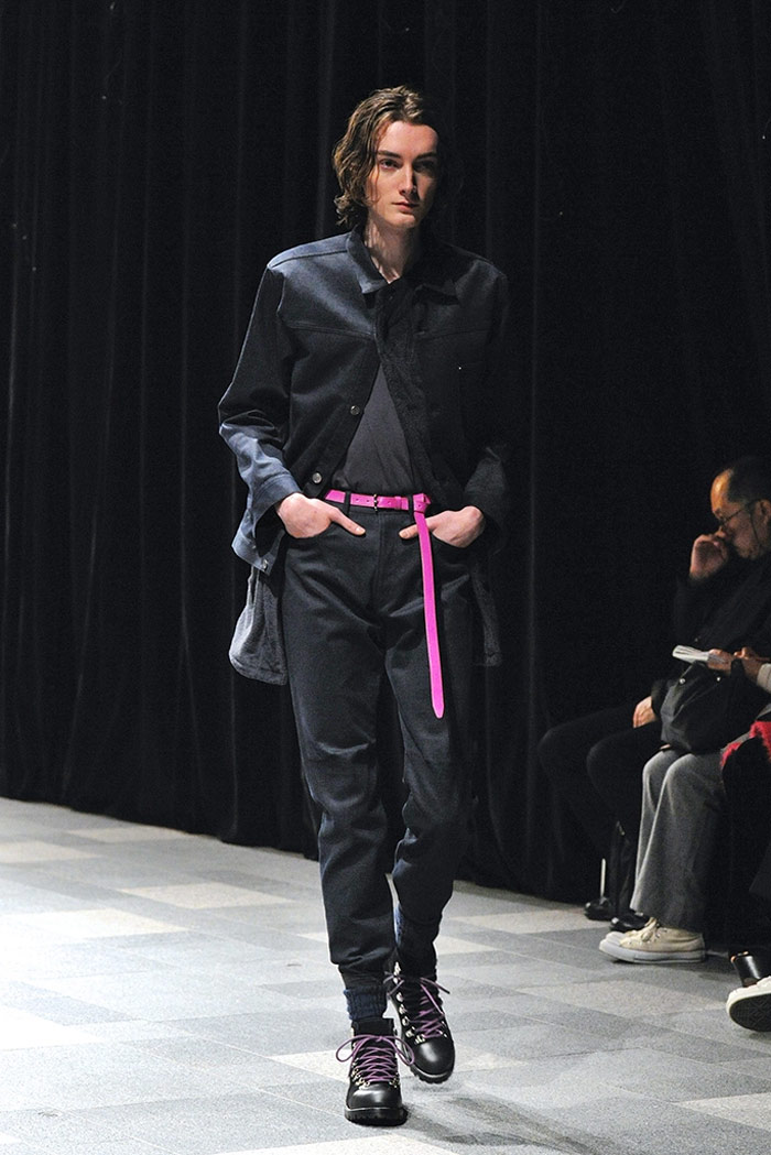 discovered-fw16-tokyo-mbfwt-fy13