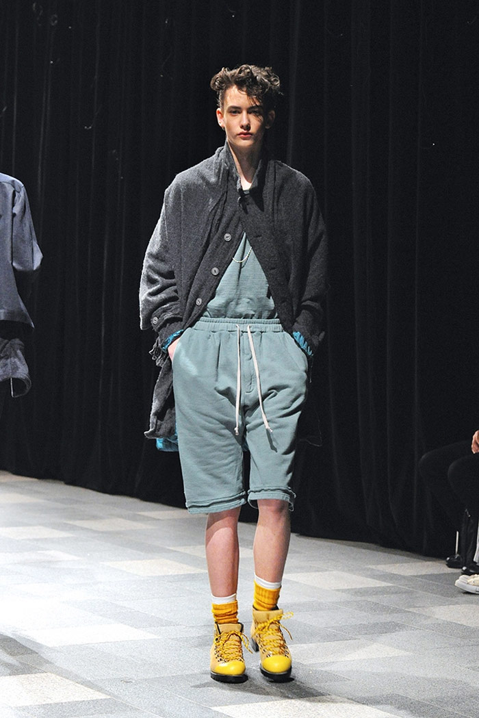 discovered-fw16-tokyo-mbfwt-fy16