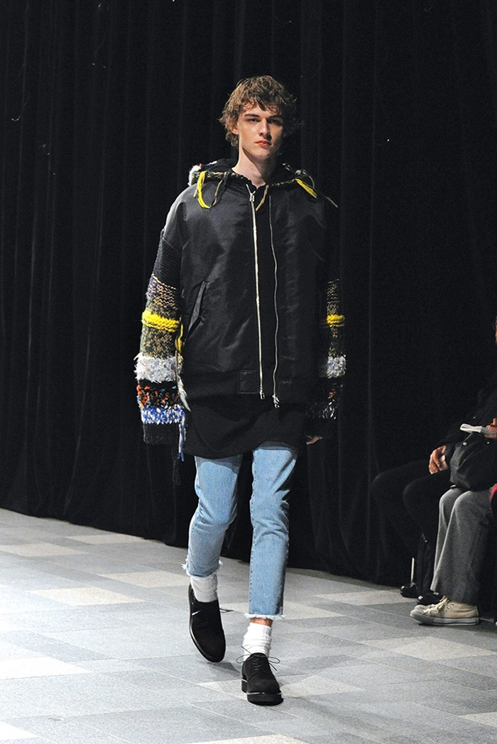 discovered-fw16-tokyo-mbfwt-fy17