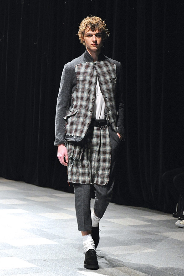 discovered-fw16-tokyo-mbfwt-fy2