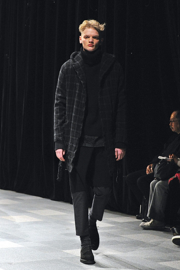discovered-fw16-tokyo-mbfwt-fy20