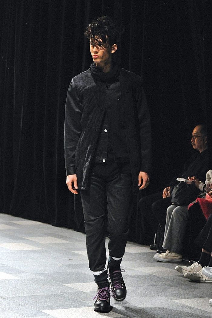 discovered-fw16-tokyo-mbfwt-fy24