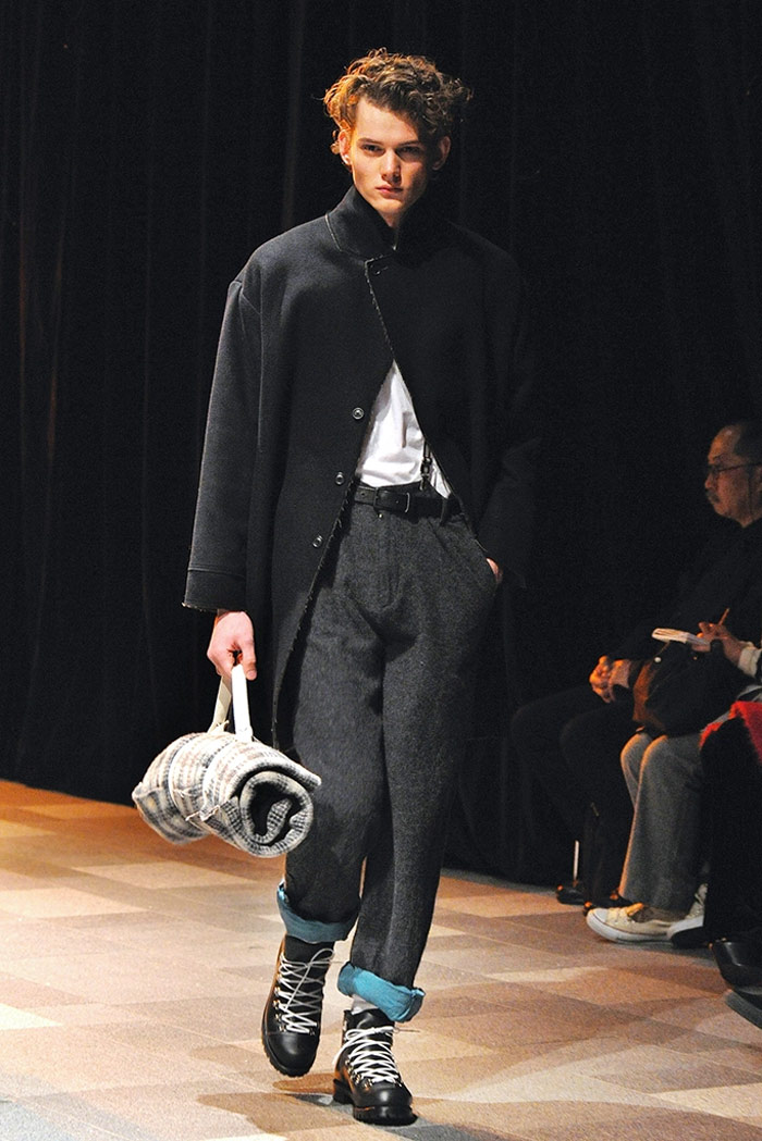 discovered-fw16-tokyo-mbfwt-fy30