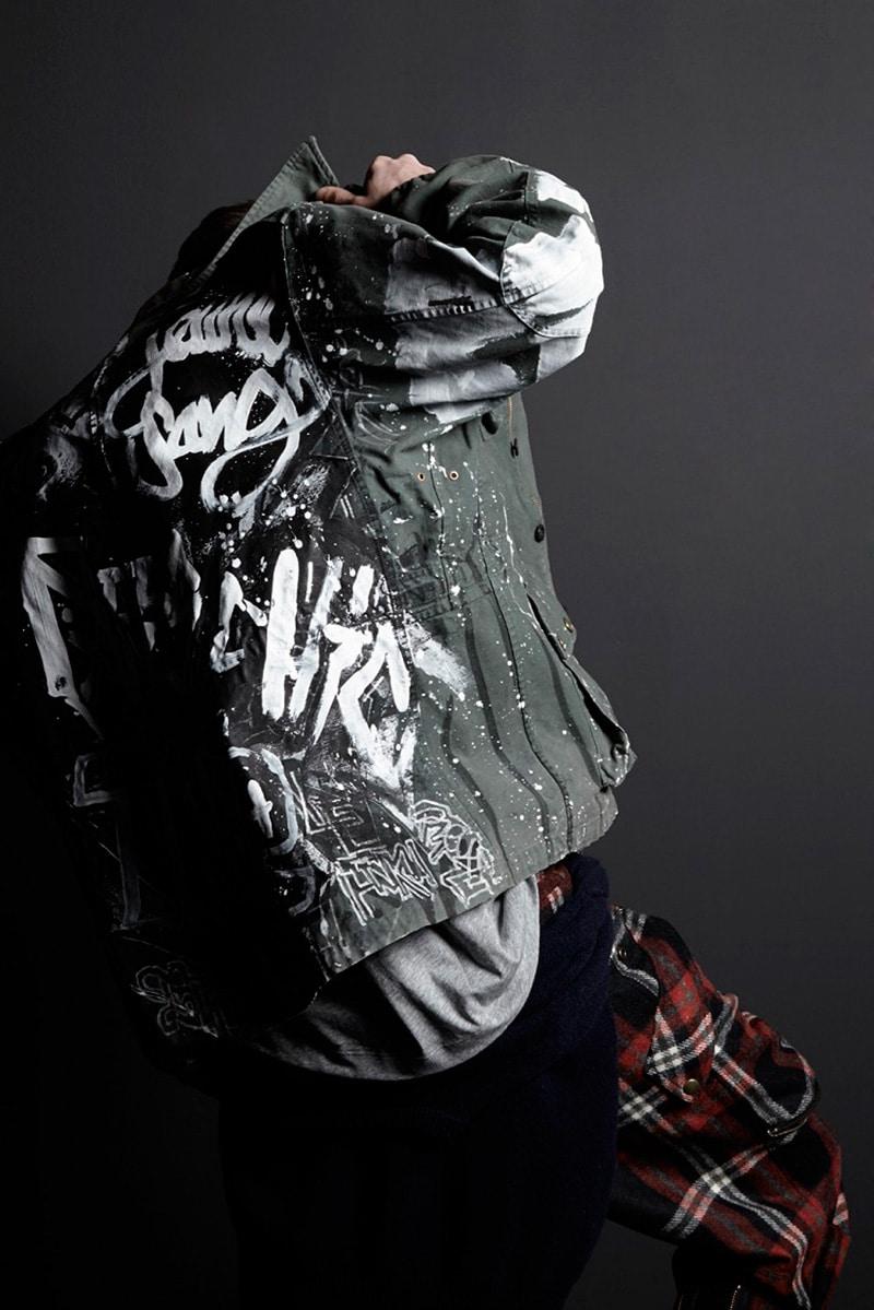 new-grunge_fy10