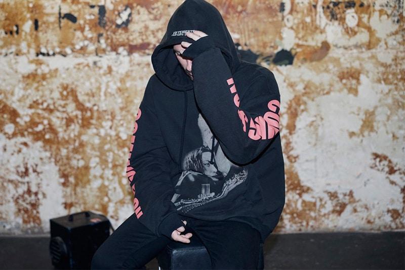 new-grunge_fy6