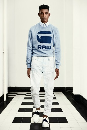 raw-essentials_-ss16-fy2
