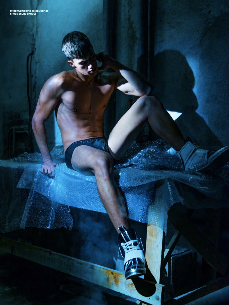 Alessio-Pozzi-by-Manuel-Scrima_fy16