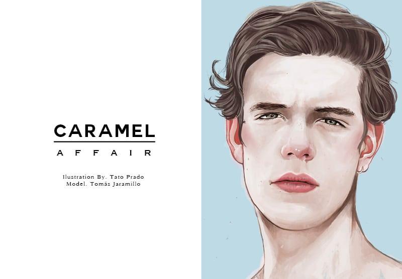 Caramel-Affair-fy1