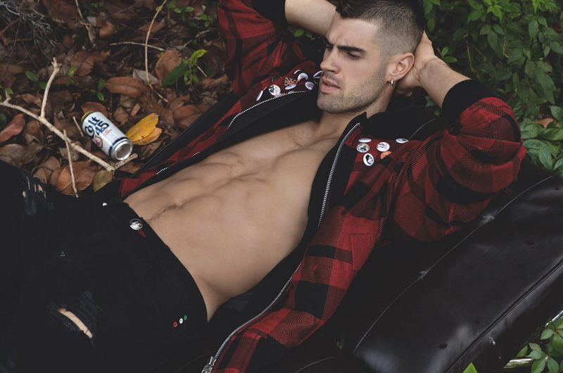 Chad-White-by-Milan-Vukmirovic_fy3