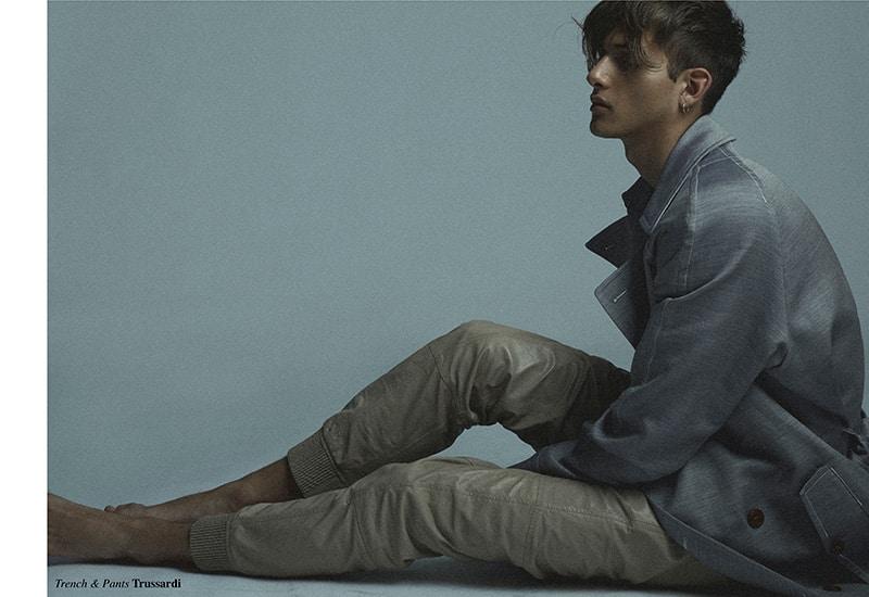 Daniel-Solomei_fy2