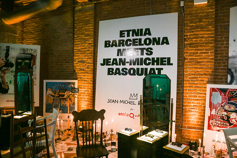 Etnia-Barcelona-meets-J.M-Basquiat_fy0