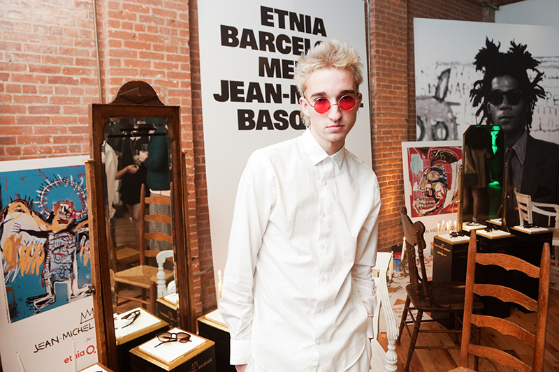 Etnia-Barcelona-meets-J.M-Basquiat_fy10