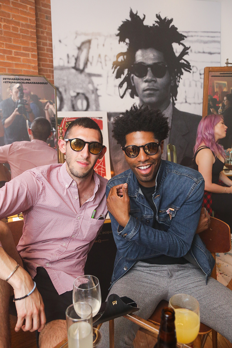Etnia-Barcelona-meets-J.M-Basquiat_fy31