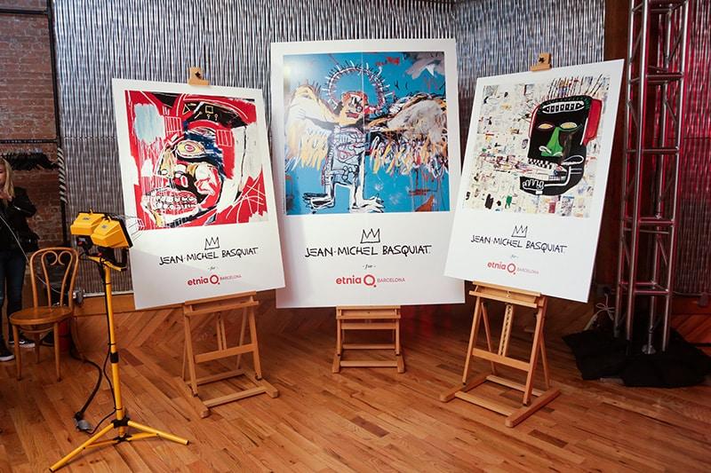 Etnia-Barcelona-meets-J.M-Basquiat_fy4