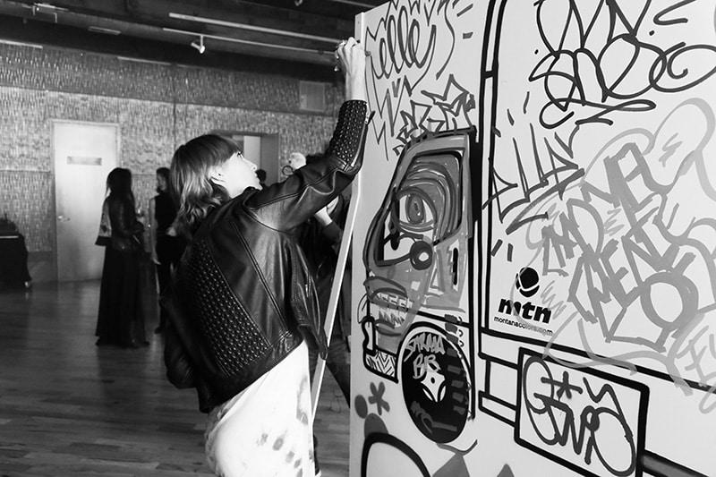 Etnia-Barcelona-meets-J.M-Basquiat_fy5