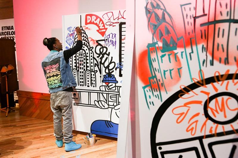 Etnia-Barcelona-meets-J.M-Basquiat_fy7