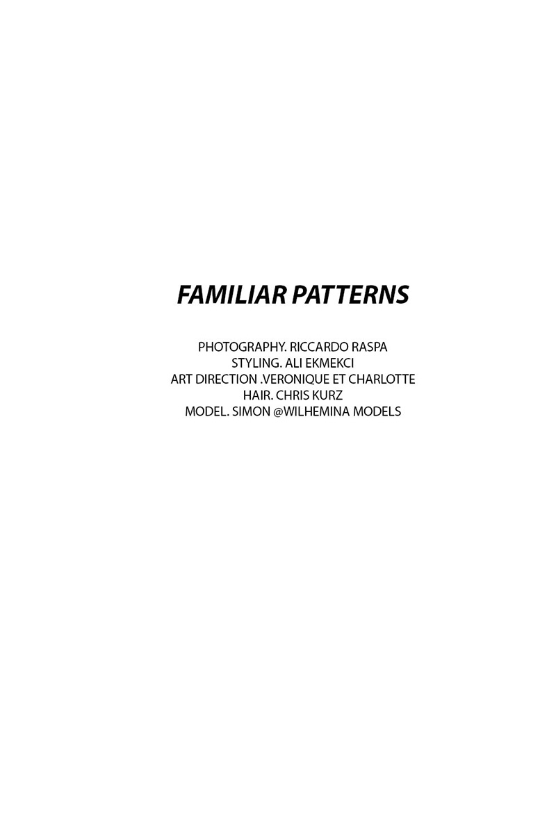 Familiar-Patterns_fy2