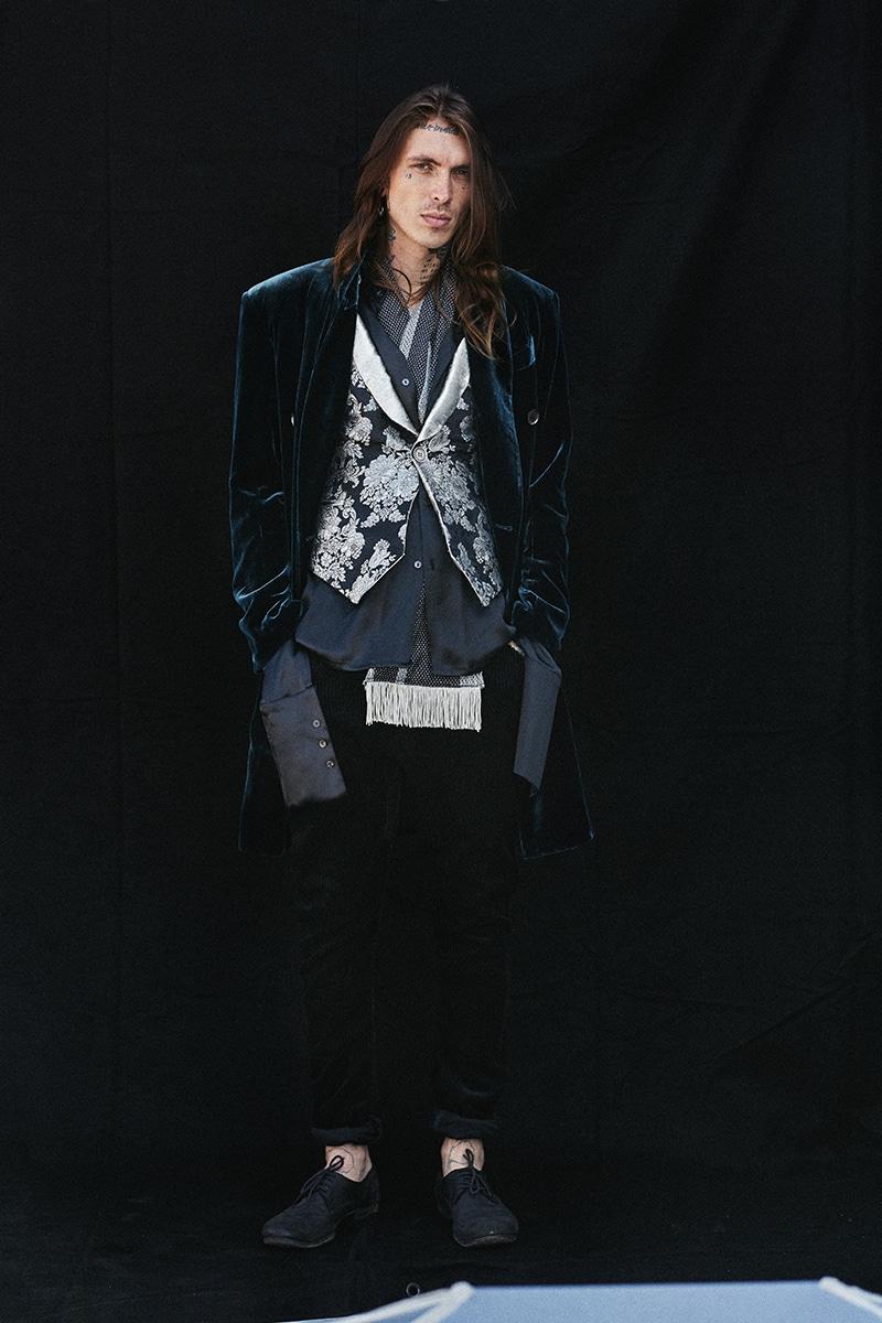 Introducing-MinSu-Kim_fy19