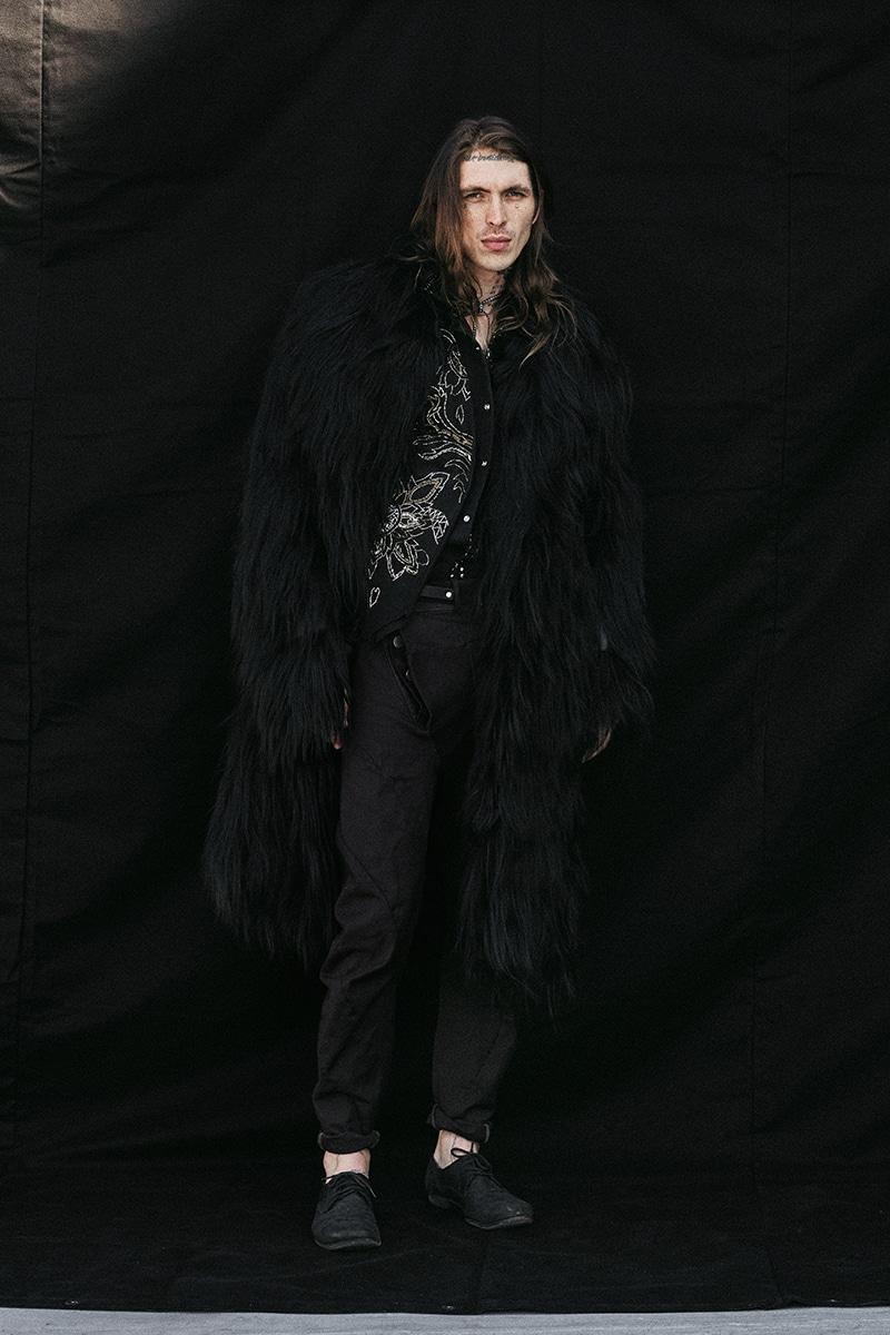 Introducing-MinSu-Kim_fy22