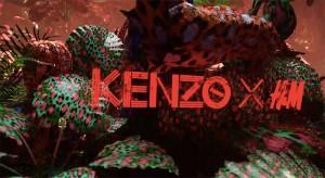 KENZO-x-H&M_fy0