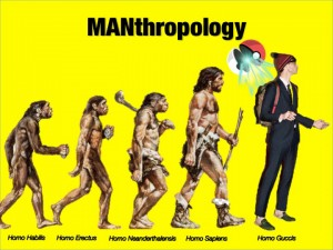 MANthropology_fy1